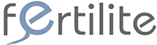 fertilite logo